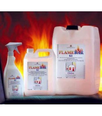 Flamebar S3 (5 Litres)