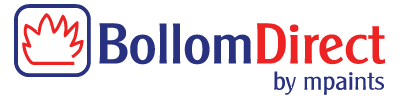 Bollom Direct